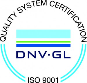 ISO_9001_COL-eng