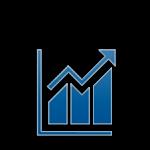 valutazione-economica